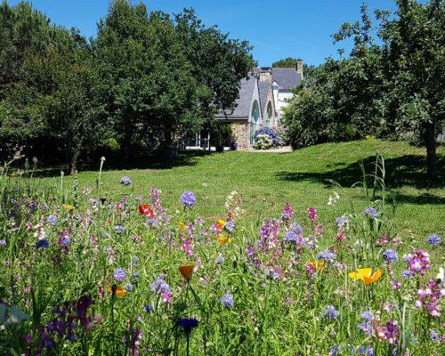 Belz_domainedekeryargon_jardin