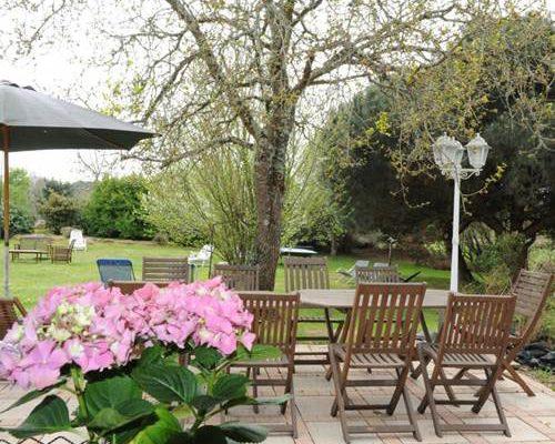 accueil_jardin vue terrasse